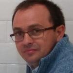 Ángel Fernández Utrilla